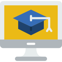 Free Courses Like W3schools, TutorialsPoint and Javatpoint